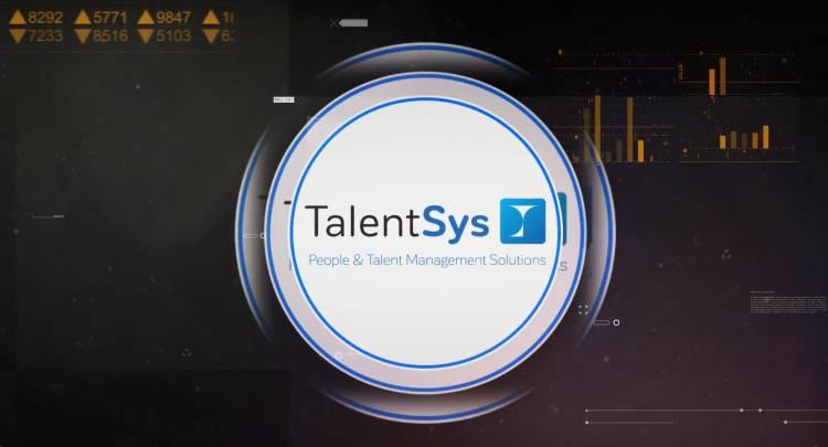Neden TalentSys?