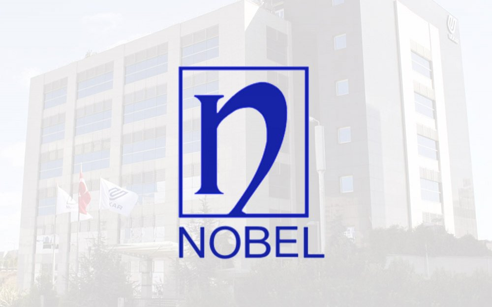 Nobel Pharmaceuticals chose e-performance.